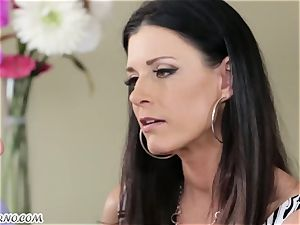 India Summer - My spouse pokes my hottest acquaintance