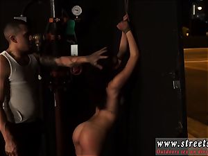 folks tag crew inexperienced very first time small, inked, and very pretty, Gina Valentina is the