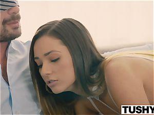 TUSHY Do assfuck with my beau