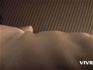 Vivid.com introduces - Kim Kardashian