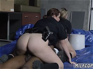 She masculine oral pleasure Cheater caught doing misdemeanor break in